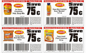 Enfamil 5 Off Coupon, Carolina Pottery 20 Off Coupon Boscovs Promo Codes Extra 20 Entire Order Full Service Boscovs In Vineland Nj Cumberland Mall Visit Us Today Hypixel Coupon Code December Discount Coupons For Medieval Kohls 15 Off Codes November 2019 Store Lokai Bracelet Stila Canada Cbazaar Black Friday Ads Sales Deals Doorbusters 2018 Marianos 5 Off Valentine Mplate Free Todays Daily Receive An Toys R Us 3ds Promo Adoramapix Papa Johns Kennesaw Ga Devoe Cadillac