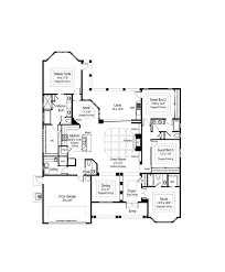 Genius Ranch Country Home Plans by 61 Best Houses Images On House Plans Open Floor