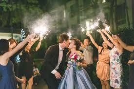 Garden Rustic Themed Wedding Photography Singapore At Shutters Amara Sanctuary Resort Sentosa Ethan
