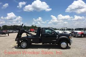 F6352_side_ps_2017_ford_f450_tow_truck_for_sale_jerr_dan_wrecker_MPL ...