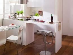 einrichtungstipps für kleine küche 25 tolle ideen und