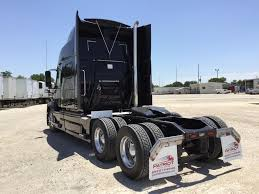 2016 Volvo Vnl64t730, Dallas TX - 5002737312 - CommercialTruckTrader.com Company Driver Owner Operator Truck Driving Jobs Patriot Lines Fence Crafters Image Monster Truck The Patriot By Brandonlee88d49b07hjpg Lt Glass Body Open My The Importance Of Having Running Boards On Your Or Suv Eride Industries Exv2 Toolbox For Sale In Princeton Worlds Most Recently Posted Photos And 2015 Jeep Kamloops Bc Direct Buy Centre Purple Heart Twitter You Live Dc Area Purple Truck New Used Semi Trailer Sales Trash Recycling Broadlands Hoa