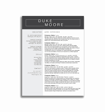 Cover Letter For Sports Internship Elegant 44 Inspirational Example Resume Templates