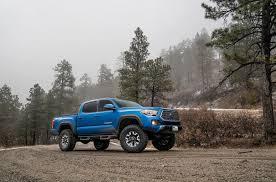 100 Best Way To Lift A Truck ReadyLIFT Yota