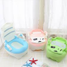 Frog Potty Seat With Step by Online Buy Wholesale Potty Seat From China Potty Seat Wholesalers