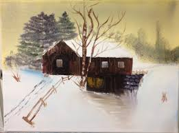 Gary Frascarelli Artist Oil Painting Hamilton Hayes Saatchi Art Artists Category John Clarke Olson Green Mountain Fine Landscape Garvin Hunter Photography Watercolors Anna Tderung G Poljainec Acrylic Pating Winter Scene Of Old Barn Yard Patings More Traditional Landscape Mciahillart Barn Original Art Patings Dlypainterscom Herb Lucas Oil Martha Kisling With Heart And Colorful Sky By Gary Frascarelli Artist Oil Pating