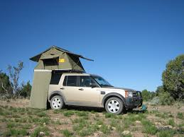Eezi Awn Series 3, 1400 Roof Top Tent *Free Shipping* - Main Line ... Eeziawn Shade 20 Meter Bag Awning Expedition Portal Eezi Awn 1600 Rooftop Tent Best Roof 2017 Jazz Roof Top Youtube Or Alucab 270 Degree Awning And Why Archive Unique Land Rover Lr4 Top Popular Mercedes G500 Vehicle With Front Runner Rack On Tacomaaugies Adventures Canada Click Image For An Ontario Canada Arched Roof For Sale Eezi Series 3 1800 Model Colorado Globe Drifter