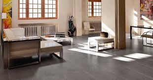 basalto grigio fußböden für außen und innenbereiche