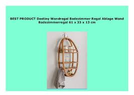 big sale destiny wandregal badezimmer regal ablage wand