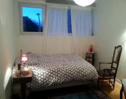 chambre chez habitant chambres à louer à rennes