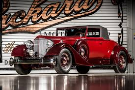 100 Antique Truck Values Leno Stop Worrying About The Fate Of Your Classic Car Hagerty