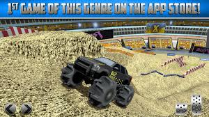 100 Monster Trucks Free Games Truck Parking Game Real Car Racing