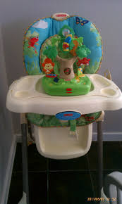 CitiCite - Forums - Fisher-Price High Chair With Toy Tray ... Fisherprice Spacesaver High Chair Rainforest Friends Buy Online Cheap Fisher Price Toys Find Baby Chair In Very Good Cditions Rainforest Replacement Parrot Bobble Toy Healthy Care Rainforest Bouncer Lights Music Nature Sounds Awesome Kohls 10 Best Doll Stroller Reviewed In 2019 Tenbuyerguidecom The Play Gyms Of Price Jumperoo Malta Superseat Deluxe Giggles Island Educational Infant 2016 Top 8 Chairs For Babies Lounge