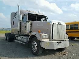 100 Heavy Duty Trucks For Sale Damaged Western Star Auto Ca Other Truck And