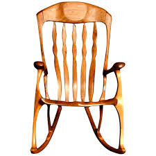 Sam Maloof Chair – Kissanimemobileapp.info Building A Sam Maloof Style Rocking Chair Foficahotop Page 93 Unique Outdoor Rocking Chairs High Back Chairs 51 For Sale On 1stdibs Childs Rocker Seatting Chair Maloof Style By Bkap Lumberjockscom Hal Double Outdoor Taylor Inspired Licious Grain Matched Black Walnut Making Inspired Fewoodworking Plans Mcpediainfo