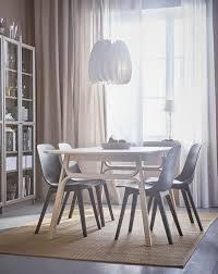 ikea katalog 2021 neue ideen vom schwedischen möbelhaus el