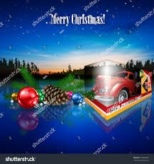 Abstract Christmas Greeting Fire Truck Toy Stock Vector 760030258 ... Fire Truck Cake How To Cook That Engine Birthday Youtube Uncategorized Bedroom Fniture Ideas Themed This Is The That I Made For My Sons 2nd Charming Party Food Games Fire Fighter Party Fireman Candy Wrappers Decorations Instant Download Printable Files Projects Idea Of Wall Art Home Designing Inspiration With Christmas Lights Delightful Bright Red Toppers