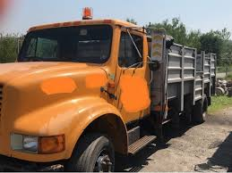 USED 2004 INTERNATIONAL 7600 TANDOM FOR SALE #1254 1997 Intertional 4900 1012 Yard Dump Truck For Sale By Site Federal Contracts Trucks Awesome 1995 4700 Dumphelp Me Cide Plowsite Used For Sale Dump At American Buyer 2000 95926 Miles Pacific Box 26 Cars In Mesa Arizona Inventory Acapulco Mexico May 31 2017 1991 Auction Municibid