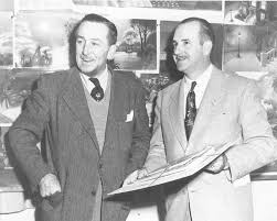 Two Men Who Changed Florida Forever Walt Disney On The Left And ... Small Business Award Lakeland Area Chamber Of Commerce 3 Men Face 1stdegree Murder Charges In Polk City Slaying News 2 Teens Charged With Stealing Truck Car Burglaries Our Publix Founder George Jenkins Inspired The Values Our Company Large Gator Seen Mans Body Its Mouth Fl Wjhl Carjacking Suspects Arrested After Multicounty Pursuit Wfla Team Two Men And A Truck Two Men And A Truck West Orange County Orlando Movers Guys And Teres Trailer Tractor Kieler Wi Beleneinfo Service Two Rates Montoursinfo Man Survives Rattlesnake Bite Latest Misfortune