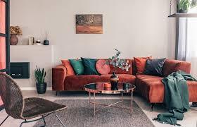 hygge wohnzimmer das brauchen sie um so glücklich zu