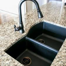 Sinks In House Smell Like Sewer by Kitchen Sink Smells New Lovable Sewer Smell From Kitchen Sink