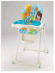 Fisher-Price Precious Planet Sky Blue High Chair Review   Baby Care ... Baby Lion Mirror Fisherprice Juguetes Puppen Toys Kids Ii Clined Sleeper Recall 7000 Sleepers Recalled Fisher Price Stride To Ride Needs Online Store Malaysia Hostess With The Mostess First Birthday Party Ideas Diy Projects Fisherprice Babys Bouncer Swings Bouncers Shop 4 In 1 High Chair Fisherprice Sitmeup Floor Seat Tray For Sale Online Ebay Philippines Price List Rainforest 12 Best Bumbo Seats 2019 Safe Babies