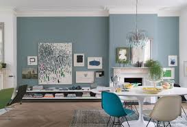 Best Paint Colors For Living Rooms 2017 by Choosing The Right Paint Colors To Help Sell Your Home