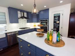 15 Gorgeous Kitchens Seen On Love It Or List