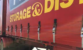 100 Holey Trucks Holeytruck