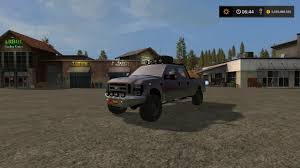Ford-f-250-utility-truck-mod-2 - Farming Simulator 2017 Mods / FS ... Fire Truck For Farming Simulator 2015 Towtruck V10 Simulator 19 17 15 Mods Fs19 Gmc Page 3 Mods17com Fs17 Mods Mod Spotlight 37 More Trucks Youtube Us Fire Truck Leaked Scania Dumper 6x4 Truck Euro 2 2017 Old Mack B61 V8 Monster Fs Chevy Silverado 3500 Family Mod Bundeswehr Army And Trailer T800 Hh Service 2019 2013 Tow