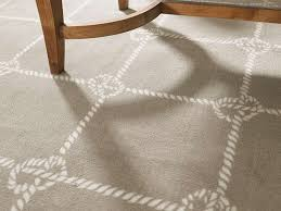 Blue Nautical Outdoor Rugs — Room Area Rugs Affordable and