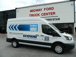 Midway Ford Truck Center Autos Post Ford Trucks Authorized Pool Companies Pdf 2001 Western Star 5800 Semi Truck Item L7194 Sold April Midway Ford Truck Center 2017 Commercial Youtube Complete Center Sales And Service Since 1946 42018 Gmc Sierra Stripe Hood Decal Vinyl Graphic Dealership Miami Fl Used Cars 2005 Five Hundred Parts Trucks U Pull 1991 F800 Dump L7193 28 Cons 2018 Eseries Kansas City Mo 52003723 2013 Edge New Dealership In 64161