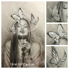 Smashing Pumpkins Bullet With Butterfly Wings by Angelina And Bullets With Butterfly Wings The Art Of Him
