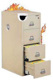 file cabinet ideas flammable fire king file cabinets used parts