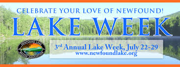 Summer Is In Full Swing In Newfound - Newfound Lake Region Association Yoga Class Schedule Studios In Bali Stone Barn Meditation Camp Competion Winners Pose Printables For The Big Red Barnpreview Page Small Little Events Chester Ny Henna Parties Monroe Studio Open Sky Only From The Heart Can You Touch Location Photos Dragonfly Retreat Teachers Wellness Emily Alfano Marga 6 Charley Patton Daily Dose Come Breathe With Us About Keep Beautiful