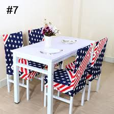 Unique Bargains Washable Stretch Dining Chair Cover Chenille Ding Chair Seat Coversset Of 2 In 2019 Details About New Design Stretch Home Party Room Cover Removable Slipcover Last 5sets 1set Christmas Covers Linen Regular Farmhouse Slipcovers For Chairs Australia Ideas Eaging Fniture Decorating 20 Elegant Scheme For Kitchen Table Ding Room Chair Covers Kohls Unique Bargains Washable Us 199 Off2019 Floral Wedding Banquet Decor Spandex Elastic Coverin
