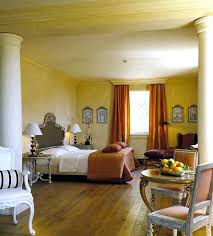 beautiful curtains for light yellow walls home decor best pale