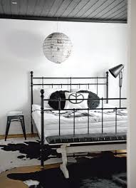 Svelvik Bed Frame by Lookslikewhite Blog