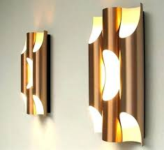 contemporary outdoor wall lighting modern outdoor wall lights with