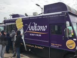 100 Food Truck Detroit Deborah Livneh MBA On Twitter So Many People Attending The Worlds