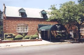 McLaughlin & Sons Funeral Home Brooklyn NY