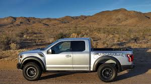 2017 Ford F-150 Raptor First Drive Review Double Parking Fail Blocks Active Driveway With Huge No Truck Nuts Wikipedia Convert Your Pickup To A Flatbed 7 Steps With Pictures Elon Musk Tesla Semi To Debut This September Pickup 6 Worst Mods Only A Ricer Would Love Youtube Insurance For Lifted Trucks Archive Beyondca Car Forums It Is Not My Shame Bear Things That Make You Ask Why Part 11 How Fit Tow Bar 13 The Epa Just Said Whole Rolling Coal Thing Illegal Tondatesaprilmay Food Park These Regious Dude Bro Driving Offences Must Stop Driving Elusive Overly Gay Redneck Shitty_car_mods