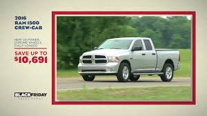 Piedmont Dodge In Anderson SC - $10,000 Off - YouTube Piedmont Truck Wash Thomas Enterprises Tires Piedmontttinc Twitter 1689_v806201250jpg Graham North Carolina Tire Dealer Repair Before And After Dent Flow Automotive New Used Cars Trucks Suvs Minivans Winston Airless Square Link Alloy Chain Dualtriple Part No 4119ca 24 Hours A Day Towing Tow Wrecker Services In Eden Madison Monster Mash Invading Dragway October 2728 2017 Youtube