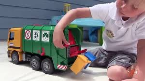 Toy Garbage Truck Videos For Children - Toy Bruder Garbage Trucks ... Garbage Truck Videos For Children L Picking Up Birthday Trash San Jose Leaders Propose Crimespying Garbage Trucks Abc7newscom Councilman Wants To End Frustration Of Driving Behind Trucks Hybrid Now On Sale In Us Saving Fuel While Hauling Does City Have Rules On Trash Truck Noise City Themercurycom Citys Refuse Fleet Under Pssure Zuland Obsver Time Pick The Trash Greyson Speaks Delighted By A Amazoncom Bruder Toys Man Side Loading Orange Evolution Of Animes Colorful Cans
