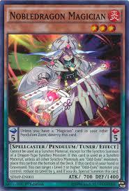 Sorcerer Of Dark Magic Deck 2015 by Nobledragon Magician Yu Gi Oh Fandom Powered By Wikia