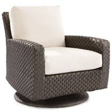 venture wicker furniture browse by furniture swivel rocker