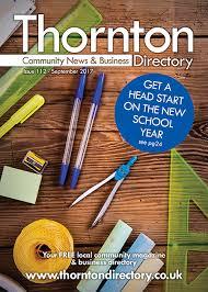 thornton directory rgb sept 2017 jpg