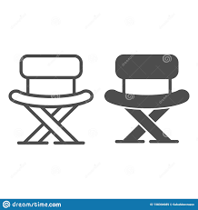 Fishing Chair Line And Glyph Icon. Folding Chair Vector ... Adirondack Folding Chair Hans Wegner Midcentury Danish Modern Rope Style Bolero Grey Pavement Steel Chairs Pack Of 2 English Black Lacquer And Parcelgilt Campaign Amazoncom Fashion Outdoor Garden Recliner Classic Series Resin 1000 Lb Capacity Wedding Fishing Folding Chair Icon Black Monochrome Style Drive Lweight Cane With Sling Seat Buffalo Study With Writing Pad Buy Antique Wood Chairfolding Boardfolding Product On Samsonite Hire