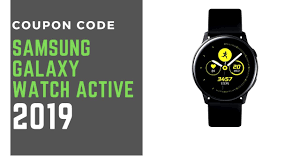 Samsung Galaxy Watch Active Coupon Code & Discount Code 2019 ... Creating A Coupon Code Discount Knowledge Center Slimmingcom Coupon Code Its Back 10 Off Walmart Coupons Are Available Again Printable Codes Biofog Inc Thuglifeshirtscom Rldm Backgrounds Multi Colored Flat How Thin Affiliate Sites Post Fake To Earn Ad Find Affiliate Affiliates Namecheapcom Lineage 2 Revolution Active We Hustle Discount Kangaroo Gym Shoes