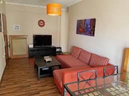 100 Top Floor Apartment Komotini Greece Bookingcom